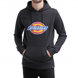 Sweat à capuche Dickies