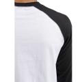 T shirt manche longue Dickies