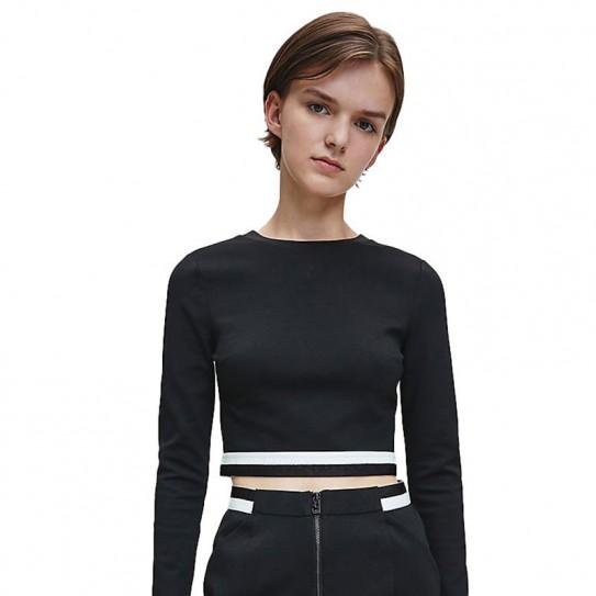 Sweat Calvin Klein Femme