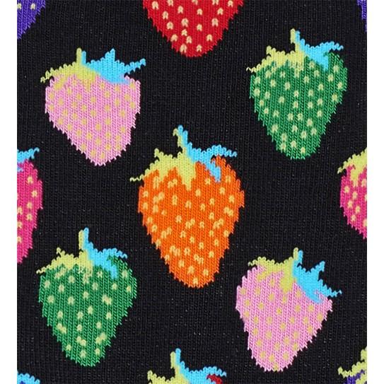 Chaussettes Happy Socks Strawberry