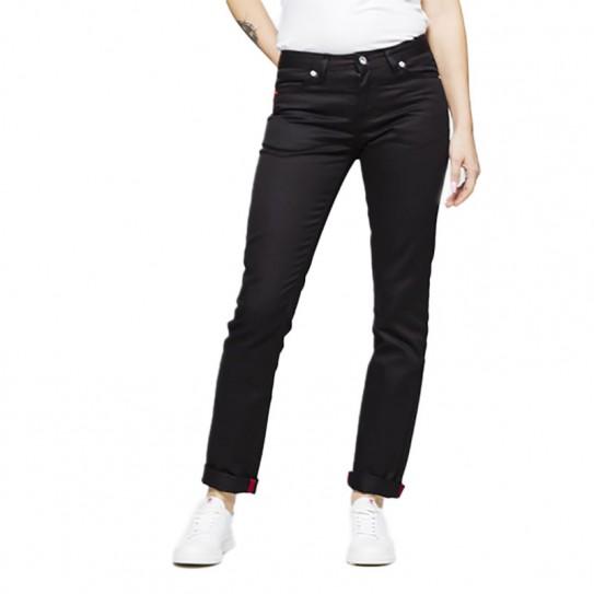 Jeans 1083 201 Droit DenimOriginal