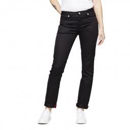 Jeans 1083 258 Mam SuperDenim noir
