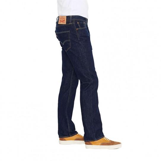 Jean's Levi's® 501