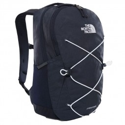 Sac à Dos The North Face Jester Marine