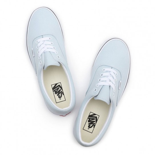 Chaussures Vans Era