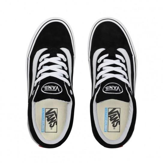 Chaussures Vans OG Shape Ni