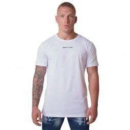 T-shirt Project X Paris blanc