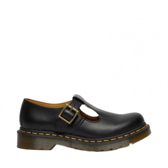 Chaussures Dr. Martens Polley