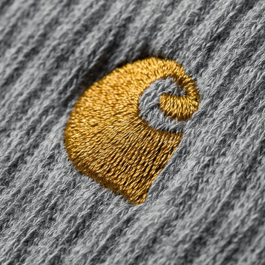 Chaussettes Carhartt Chase Socks