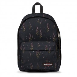 Sac à Dos Eastpak Out of Office Wild Black