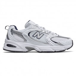 Chaussures New Balance 530 blanches