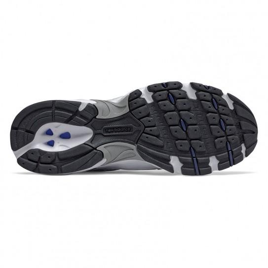 Chaussures New Balance 530