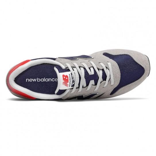 Chaussures New Balance 373