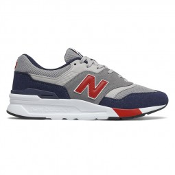 Chaussures New Balance 997H grises