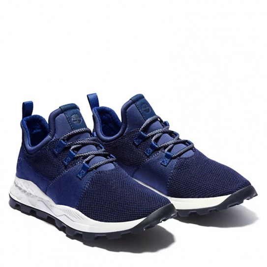 Chaussures Timberland Brooklyn
