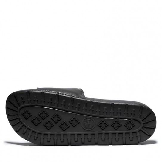 Claquettes Timberland Playa Sands