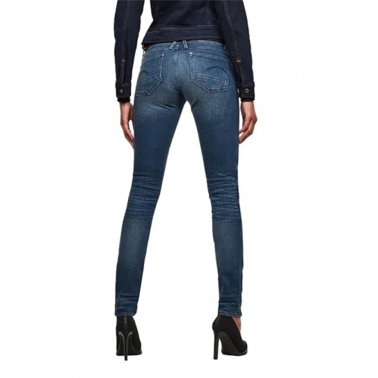 Jeans G-Star Lynn Mid Skinny