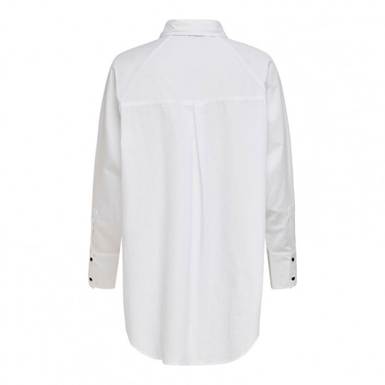 Chemise Only Selma