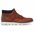 Chaussures Timberland Homme