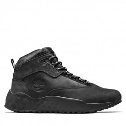 Chaussures Timberland Solar Wave noire