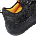 Chaussures Timberland Solar Wave noires