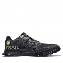 Chaussures Timberland Garrison Trail noires