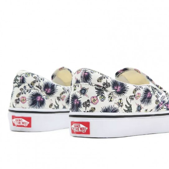 Chaussures Vans Slip-On Paradise Floral