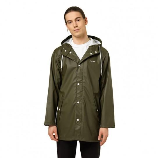 Veste de pluie Tretorn Wings Rainjacket