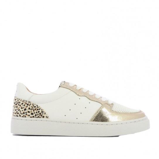 Chaussures Vanessa Wu