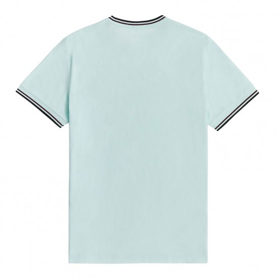 T-Shirt Fred Perry M1588 M32