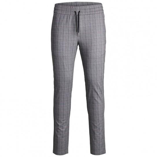 Pantalon en toile Jack & Jones Will