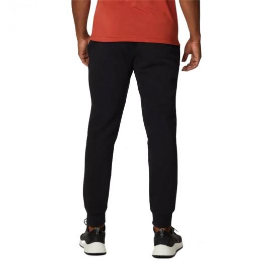 Jogging Columbia CSC Fleece Logo
