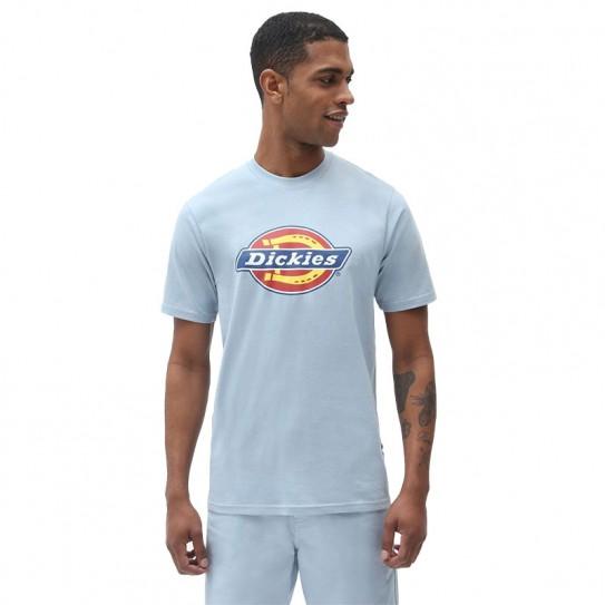 T shirt Dickies Icon Logo