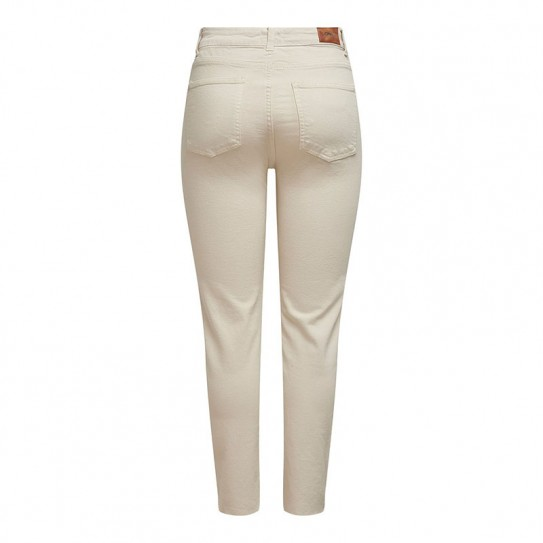 Jeans Only taille haute