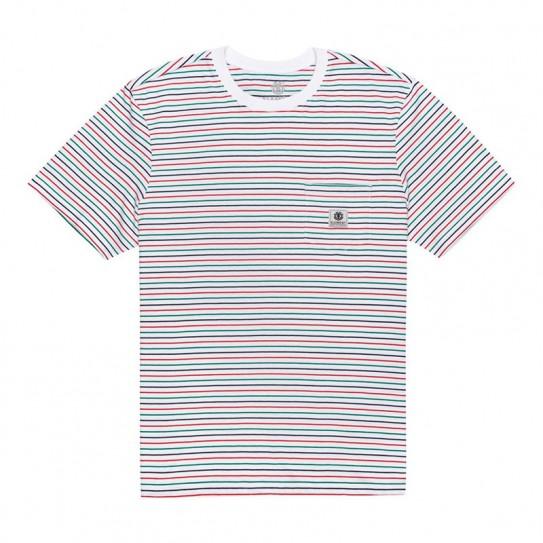 T-shirt Element Basic Multi