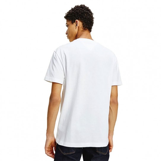 T-shirt Tommy Jeans Timeless Tee