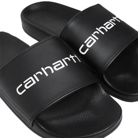 Claquettes Carhartt WIP Slipper