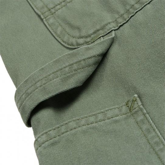 Short Carhartt Ruck Single Knee