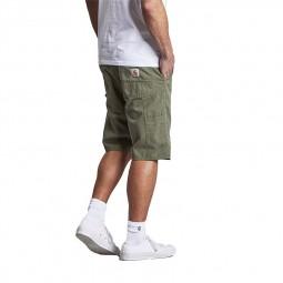 Short Carhartt Ruck Single Knee kaki