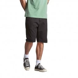 Short Carhartt Ruck Single Knee noir