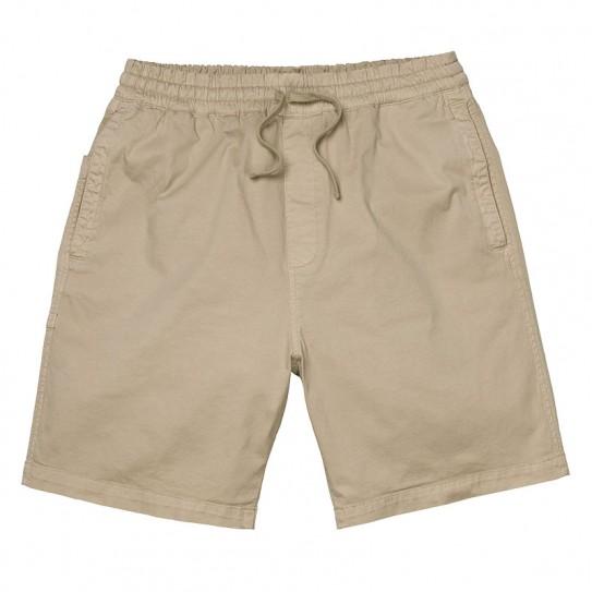 Short Carhartt Lawton Short