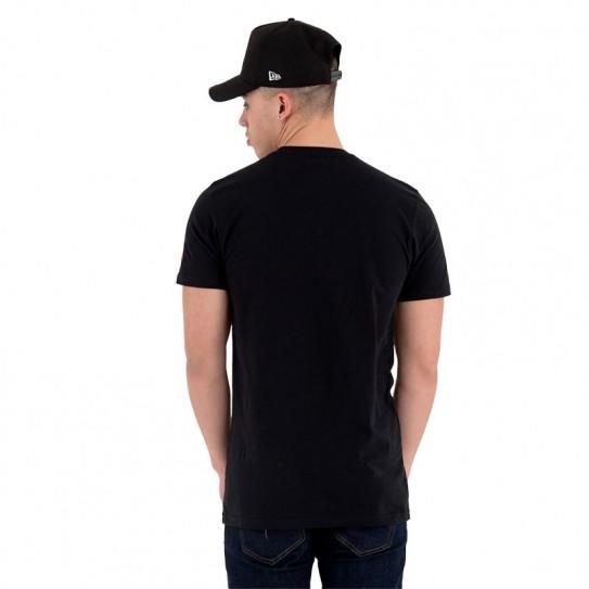 T-shirt New Era Toronto Raptors