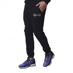 Pantalon jogging Project X Paris noir