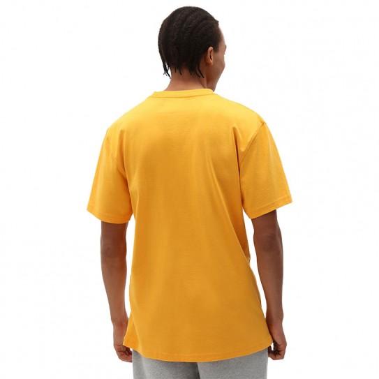 T-shirt Dickies Porterdale