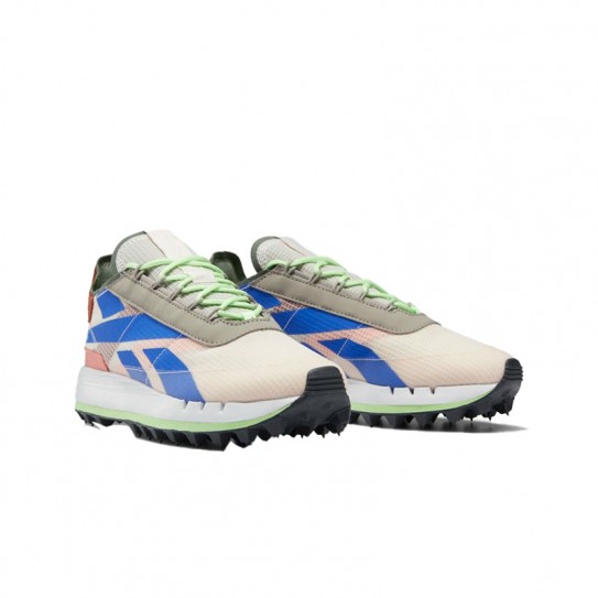 Chaussures Reebok Legacy 83