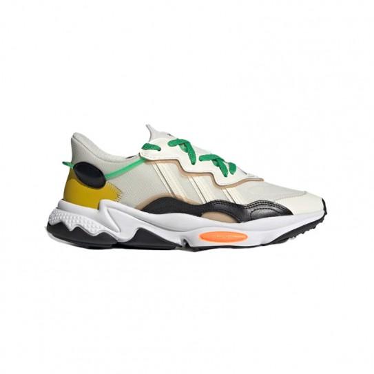 Chaussures Adidas Ozweego