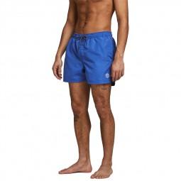 Short de bain Jack & Jones Bali bleu dur