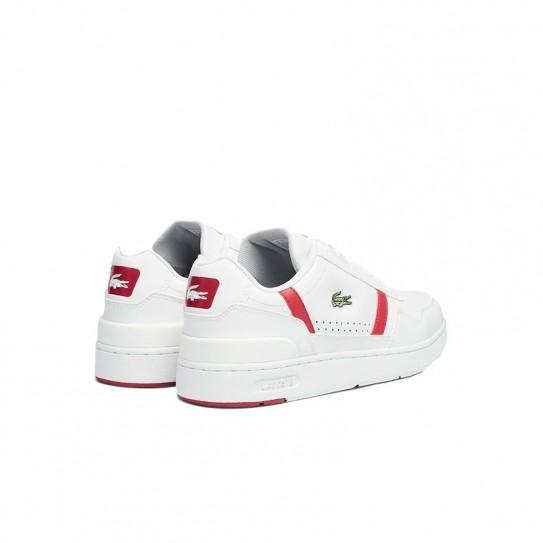 Chaussure Lacoste T-Clip