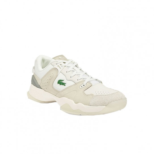 Chaussure Lacoste T-Point