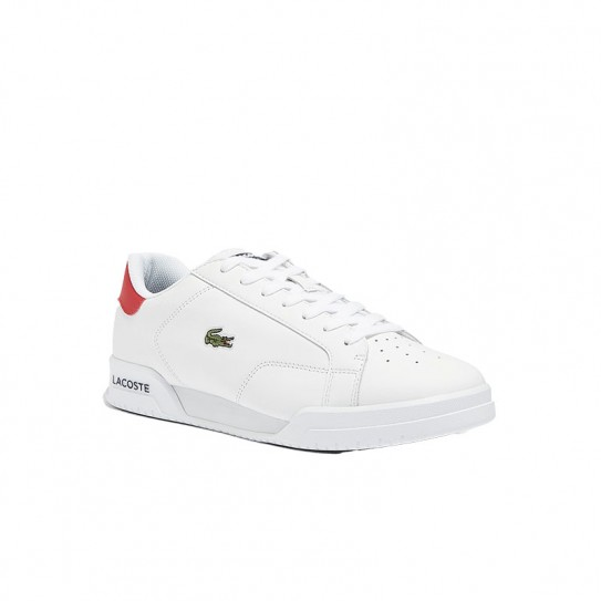 Chaussure Lacoste Twin Serve